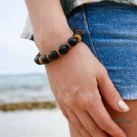 VERNOU bracelet