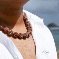 BRAGELONE necklace