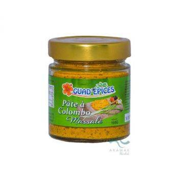 Colombo sauce 190g
