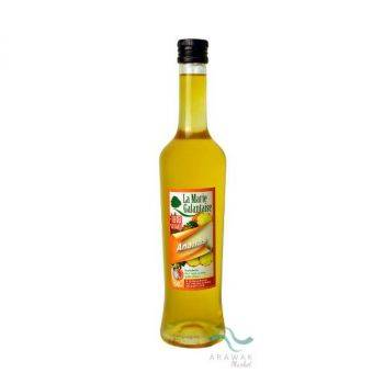 Sirop d' Ananas 50cl