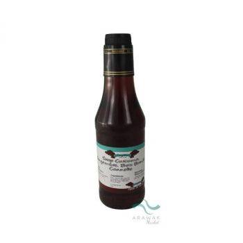Booster 25cl
