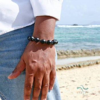 VIEUX-HABITANTS bracelet