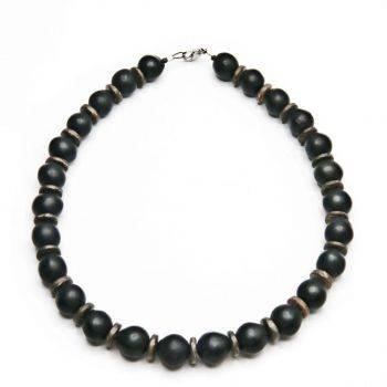 MADELAINE necklace