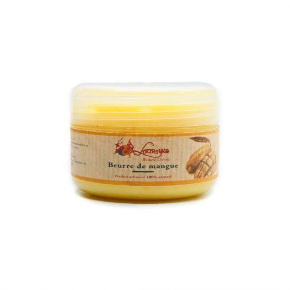 Beurre de Mangue 100ml