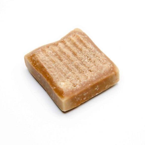 Doucelette soap 100g