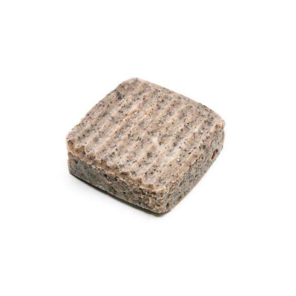 Coffee Soap 100g