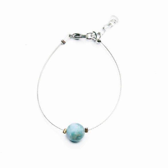 PETIT-CANAL bracelet