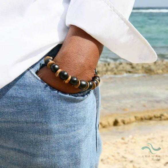 Bracelet VERNOU
