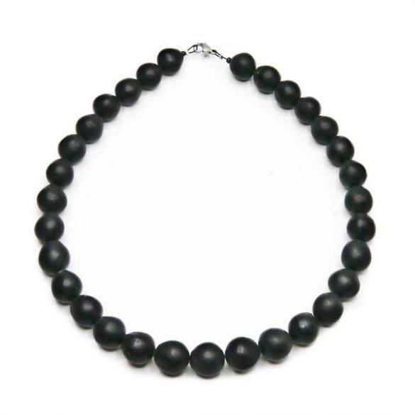 BANANIER necklace