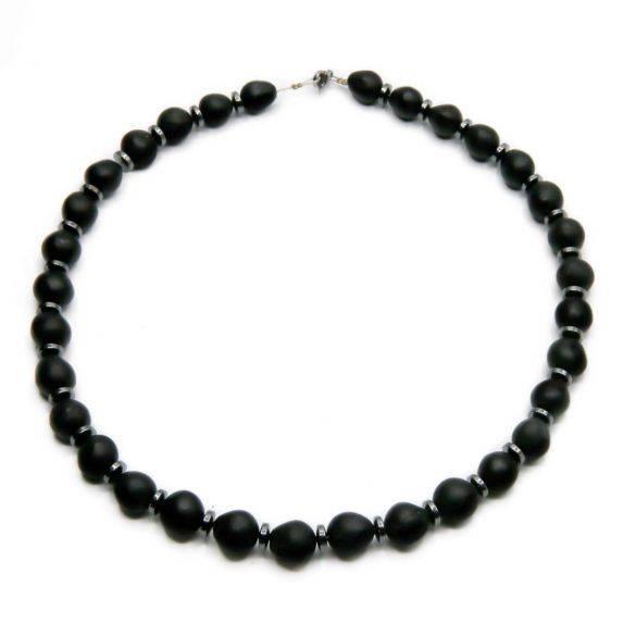 LA SAVANE necklace